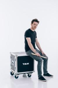 Tom2016-2481